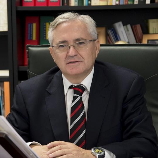 Carlos Lobejón González